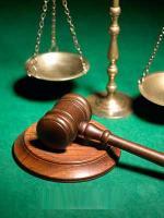 مجلس و قوه مجریه در قانون اساسی
